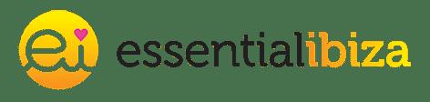 Essential Ibiza logo