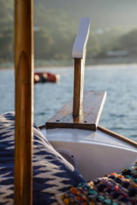 Ibiza boat rentals no license required